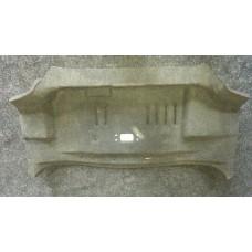 Обшивка багажника верхняя Infiniti q70 m37 m25 m56 M IV y51 б/у
