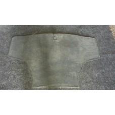 Пол багажника ковер обшивка Infiniti q70 m37 m25 m56 M IV y51 б/у