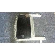 Механизм люк стекло моторчик в сборе Infiniti q70 m37 m25 m56 M IV y51 б/у