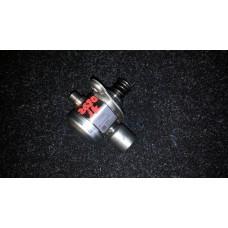16630-1KC0A ТНВД топливный насос JUKE б/у