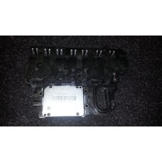 24268412 Блок управления акпп мехатроник TCM 6T30 6T40 6T45 Cruze б/у