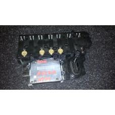 24260285 Блок управления акпп мехатроник TCM 6T30 6T40 6T45 Cruze б/у