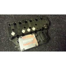 24256797 Блок управления акпп мехатроник TCM 6T30 6T40 6T45 Cruze б/у
