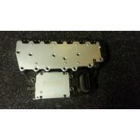 24291305 Блок управления акпп мехатроник TCM 6T30 6T40 6T45 Opel Chevrolet б/у
