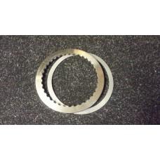 24230757 Волнистое кольцо барабана 3-5-R ремонтное 6T40 6T45  новый