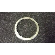 24231691 Волнистое кольцо барабана 3-5-R ремонтное 6T30  новый