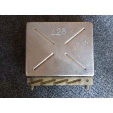 9472349 Блок управления АКПП Volvo б/у