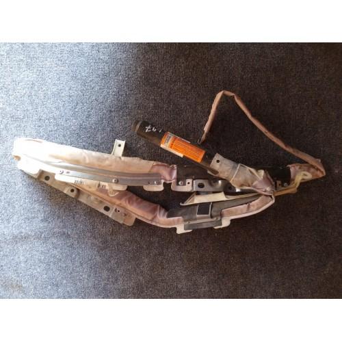 9208893 Подушка безопасности боковая (шторка) Volvo б/у