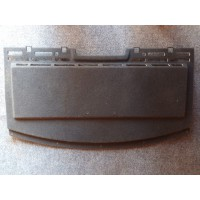 3D5867477H Полка в багажник Phaeton б/у