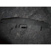C2Z6353 Обшивка салона 8X235445443BD Jaguar XF XJ XK б/у