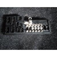518322110 Блок предохранителей моторный Volvo б/у