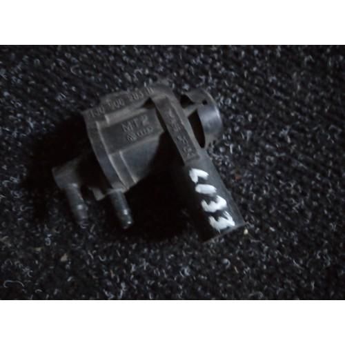 1J0908283 Воздушный клапан датчик Phaeton б/у