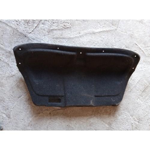 84966-1ME0A Обшивка крышки багажника Infiniti q70 m37 m25 m56 M IV y51 б/у