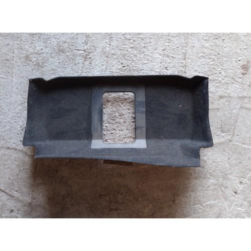84910-1MA0A Обшивка багажника Infiniti q70 m37 m25 m56 M IV y51 б/у