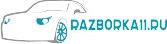 Razborka11